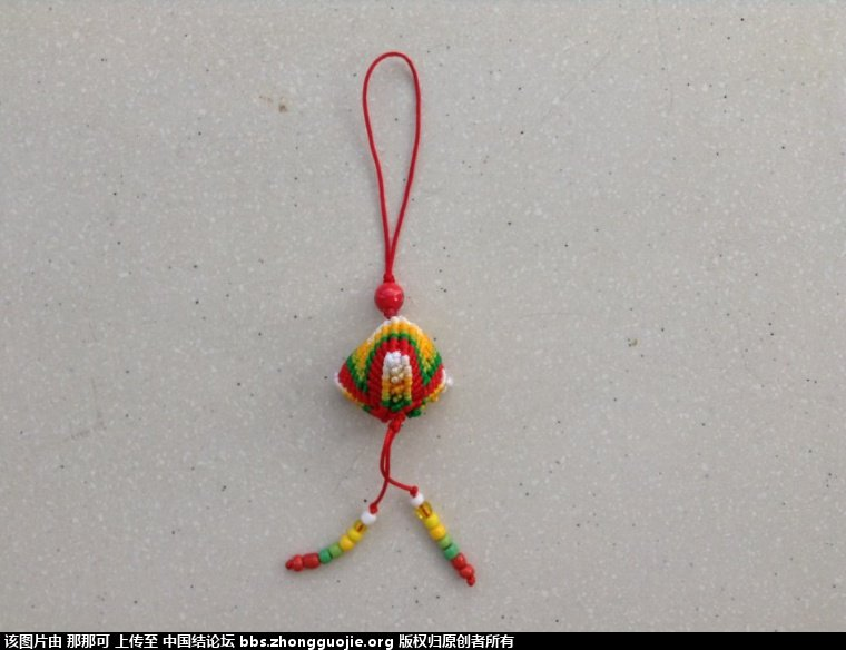 中国结论坛 那那可---个人作品集  作品展示 1933192212t03tzhplhl16