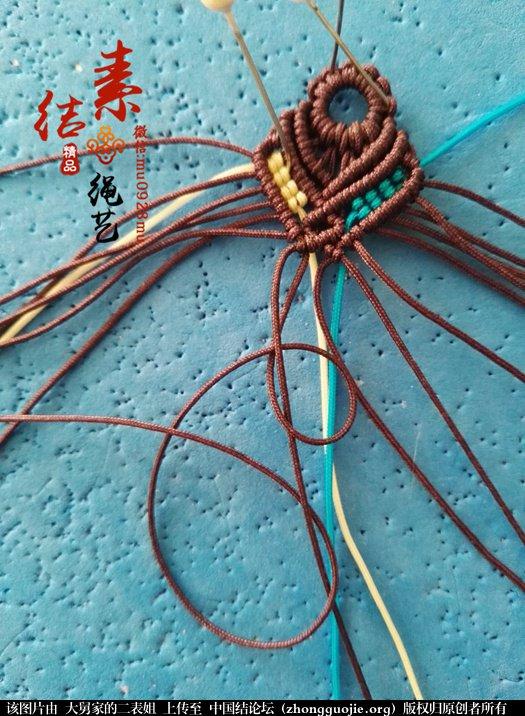 中国结论坛   图文教程区 155743qmlmr3fz93sfmqmg