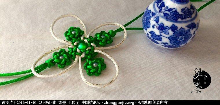 中国结论坛 心有猛虎,细嗅蔷薇——染墨个人作品集 作品集 作品展示 234913xaipxi1pxj736ixp