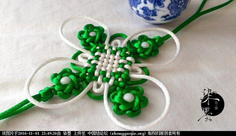 中国结论坛 心有猛虎,细嗅蔷薇——染墨个人作品集 作品集 作品展示 234919hb6bp65bdxxmbbut