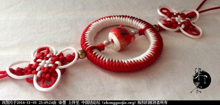 中国结论坛 心有猛虎,细嗅蔷薇——染墨个人作品集 作品集 作品展示 234923r7349t37t47te707