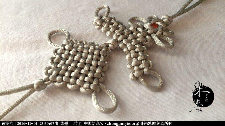 中国结论坛 心有猛虎,细嗅蔷薇——染墨个人作品集 作品集 作品展示 235005bgr8zvg6rrexrxse