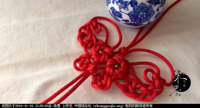 中国结论坛   作品展示 235019qstcawsq0sqcp072