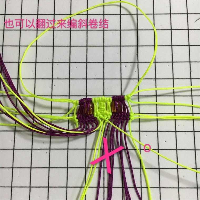中国结论坛 两款小金鱼教程  立体绳结教程与交流区 101317fgi8ufnnhf959v9c