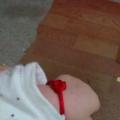 宝宝手链集