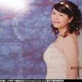 25週年婚紗照