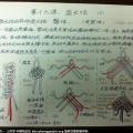 2013.8.1盘长结磬结教程
