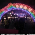 台灣鹿港花燈
