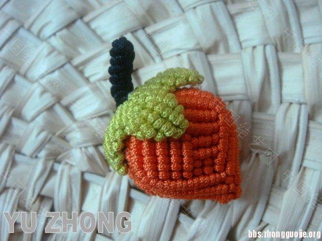 中国结论坛 蔬果集 (2012-02-28更新)  立体绳结教程与交流区 134452zzdidqn2fmnoi80z