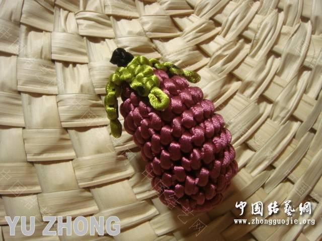 中国结论坛 蔬果集 (2012-02-28更新)  立体绳结教程与交流区 1212323ui3hp3r24drrswb
