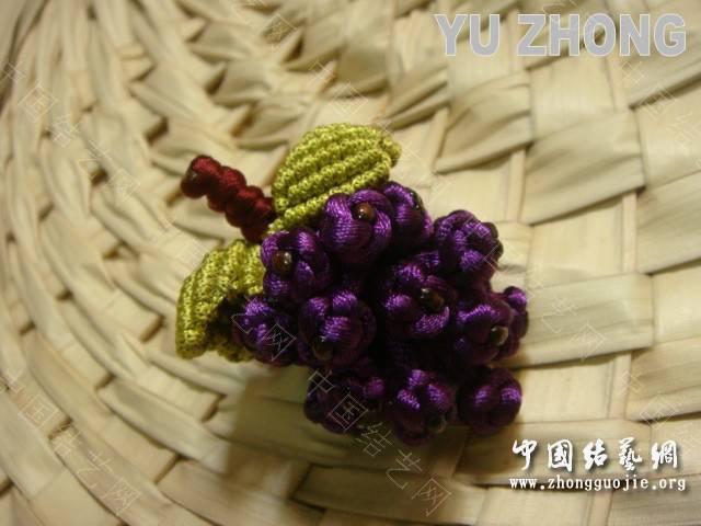 中国结论坛 蔬果集 (2012-02-28更新)  立体绳结教程与交流区 121236mctqmmf7wciuicu9
