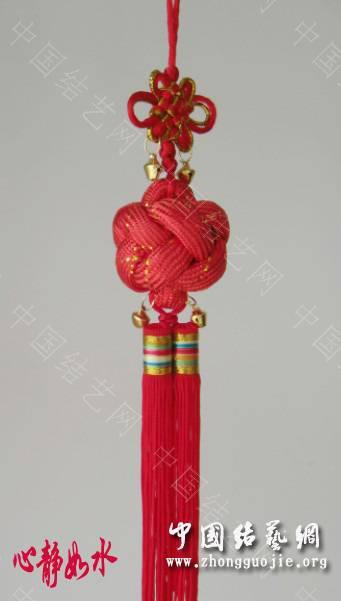 中国结论坛   图文教程区 230952ey7u3w1kry7c5o3x