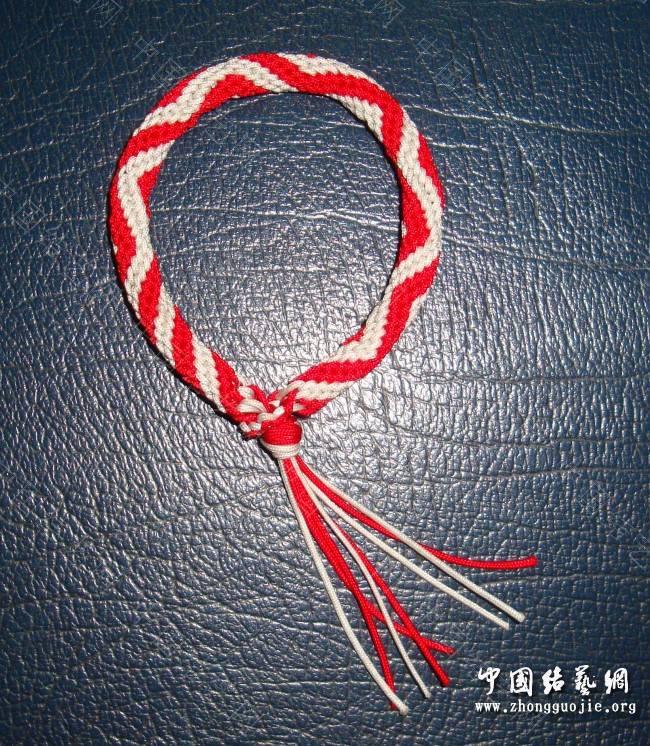中国结论坛 西藏九眼长寿不灭金刚绳  结艺互助区 165800s8wcc52avznv8owc