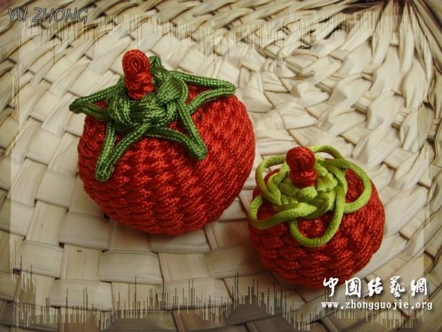 中国结论坛 蔬果集 (2012-02-28更新)  立体绳结教程与交流区 114209xjglsgsdga5gbcql