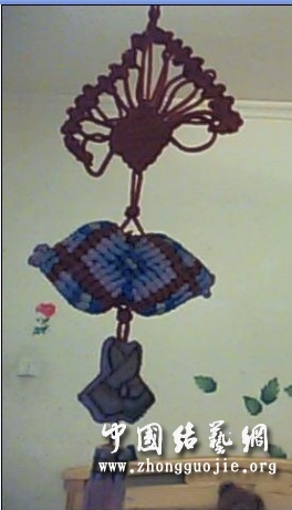 中国结论坛   中国结文化 200138g9ggih9yfpbbigga