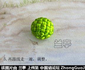 中国结论坛 两种小球走线图  兰亭结艺 071114hnrwfxknfxfhruk6