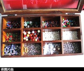 中国结论坛 编结工具材料准备 (写给想要开始学习的结友们) 学习 兰亭结艺 16281699c0zah0faj9a34e