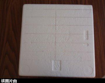 中国结论坛 编结工具材料准备 (写给想要开始学习的结友们) 学习 兰亭结艺 163112bpg2ba2ardddgi0j