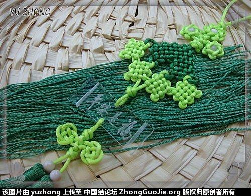 中国结论坛   作品展示 122028wpy60rrypyl312g1
