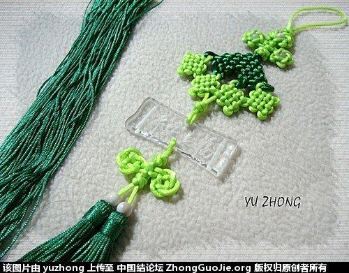 中国结论坛   作品展示 122030toy9pysossct3036