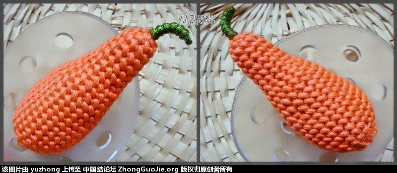 中国结论坛 蔬果集 (2012-02-28更新)  立体绳结教程与交流区 084102sscftb3hchhx3hcf