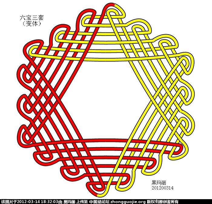 中国结论坛 宝结 宝结 基本结-新手入门必看 182728jfqk187zkdfdp8z7