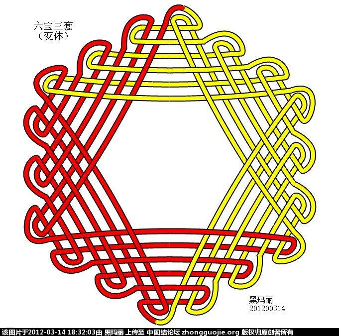 中国结论坛 宝结 宝结 基本结-新手入门必看 1827355cjvlhvlz82l8fr5