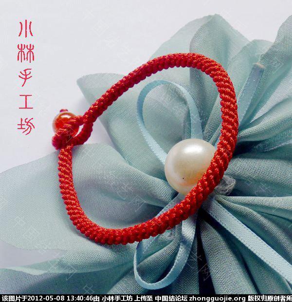 中国结论坛   结艺互助区 1338264u4qlh9n9enpyn5u