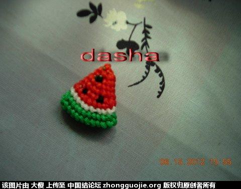 中国结论坛   立体绳结教程与交流区 161604r9tt1t0paz117ra4