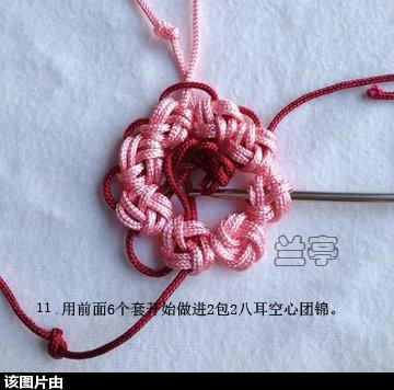 中国结论坛 花贴  兰亭结艺 161312p3223wpml32y0uxw