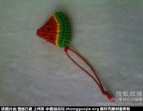 中国结论坛   立体绳结教程与交流区 211029o4z2ons4onnnfd01