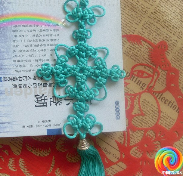 中国结论坛 园长509的个人作品集(9月21日第九页更新)  作品展示 092747bu9h1pm3zddbzzmo