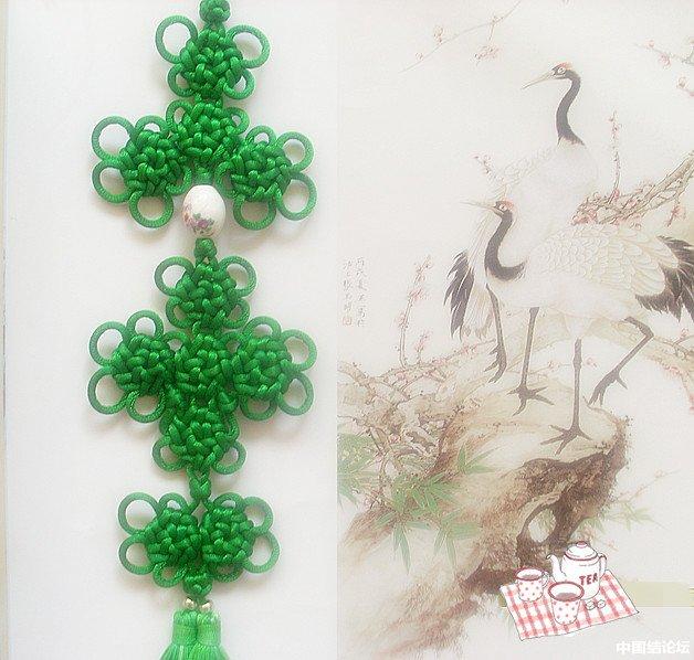 中国结论坛 园长509的个人作品集(9月21日第九页更新)  作品展示 094501zw353wwnw98h3b38