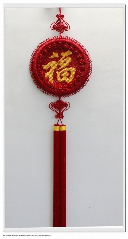 中国结论坛 字版篇  作品展示 174048ltggq02ur9c23u5u