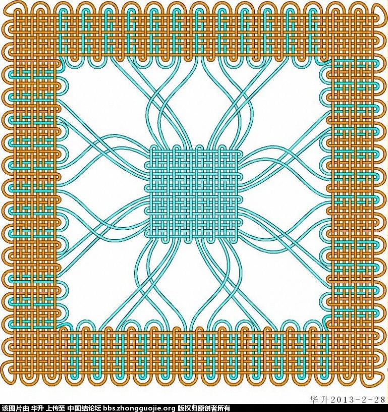 中国结论坛 学习画的走线图  作品展示 154445sxm7vzm71pepecz1