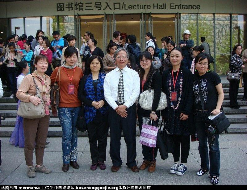 中国结论坛   结艺网各地联谊会 125352nsiivivrs6s2uer5
