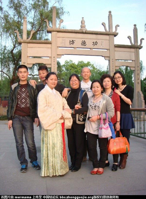 中国结论坛   结艺网各地联谊会 130331120jj2fvvcf6f22b