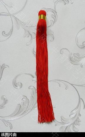 中国结论坛 学习中国绳结艺术分级达标-初级大纲  中国绳结艺术分级达标审核 123806lrj2czlddyrlcd20