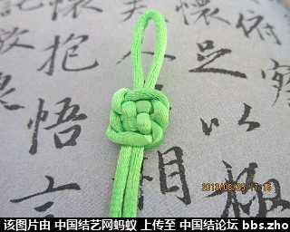 中国结论坛   一线生机-杨朝宗专栏 183924dmd5d0zl4v2kj6ll