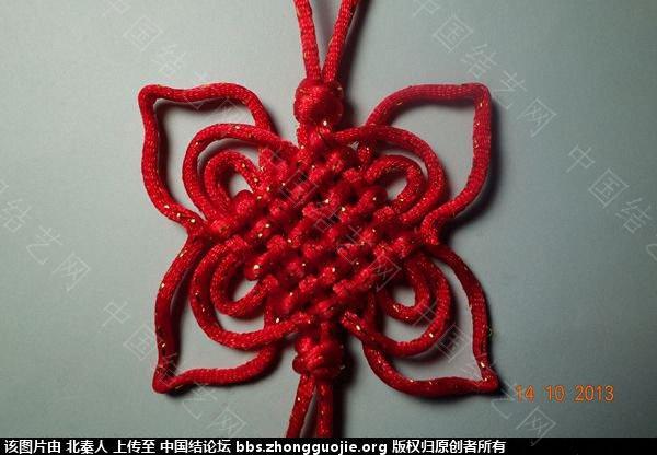 中国结论坛   丑丑徒手编结 215224td5vd43s22yz29z2