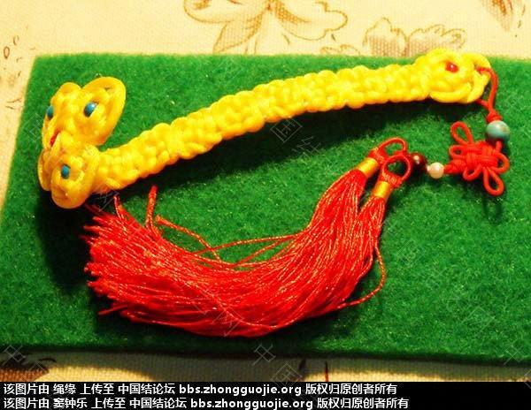 中国结论坛   中国结文化 092522f4ztkpt2p8luarpr