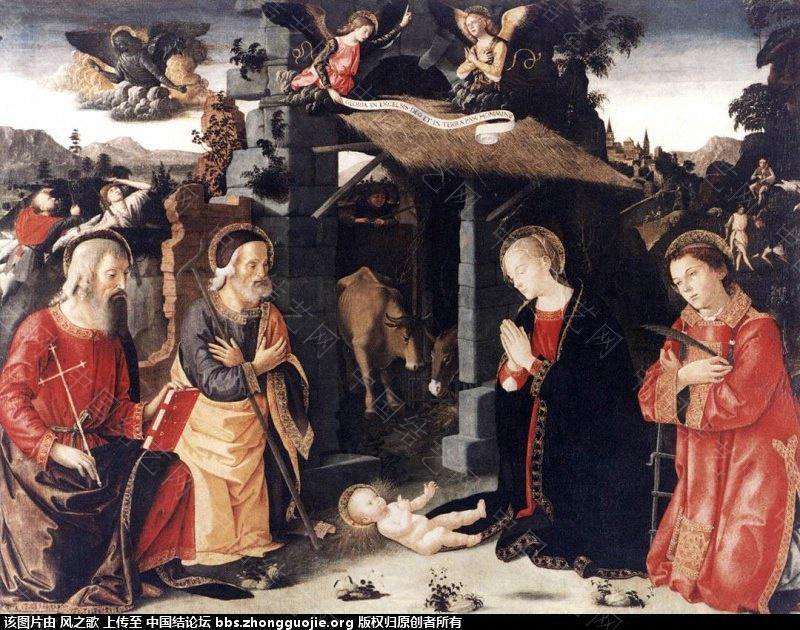 中国结论坛 【Merry Christmas】 沉默的羔羊,一目了然 立体绳结教程与交流区 212614ra3sr3erqsesy3e3