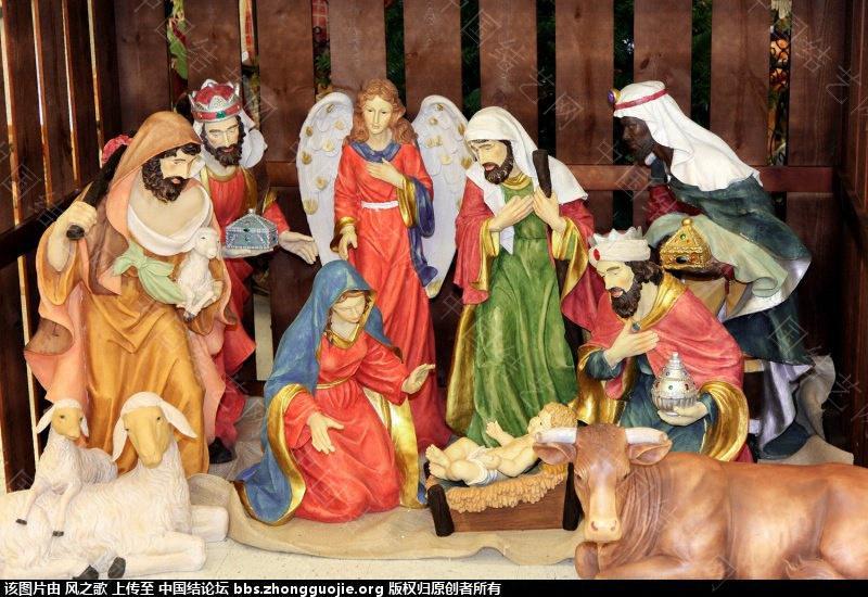 中国结论坛 【Merry Christmas】 沉默的羔羊,一目了然 立体绳结教程与交流区 212635lt6uswjdjtlsrdjl
