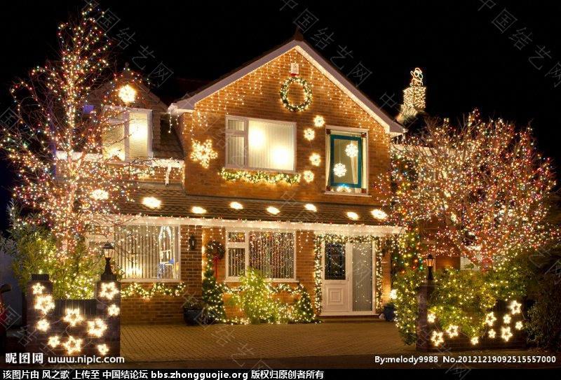中国结论坛 【Merry Christmas】 沉默的羔羊,一目了然 立体绳结教程与交流区 212712idi4ecezn5bolqke