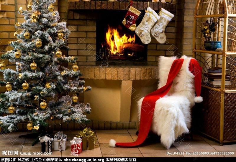 中国结论坛 【Merry Christmas】 沉默的羔羊,一目了然 立体绳结教程与交流区 212750zp1aexvimrs1vir0