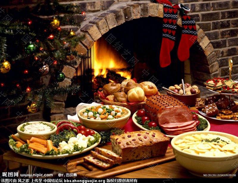 中国结论坛 【Merry Christmas】 沉默的羔羊,一目了然 立体绳结教程与交流区 091227htkqa3szkjkt3ojn