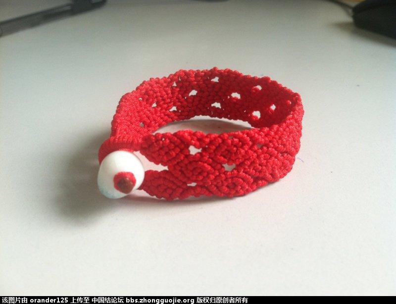中国结论坛 红黑玫瑰-相濡以沫 玫瑰 作品展示 105531j81vl0ytjzynnzyy