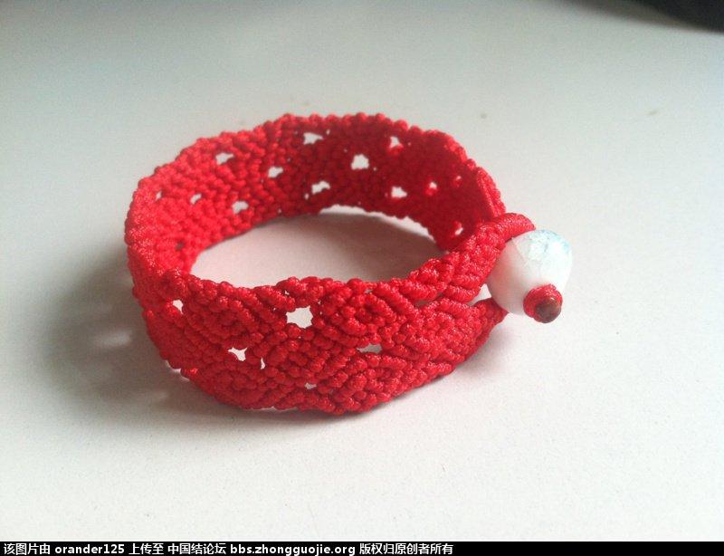 中国结论坛 红黑玫瑰-相濡以沫 玫瑰 作品展示 105532wyyw87y77swws88r