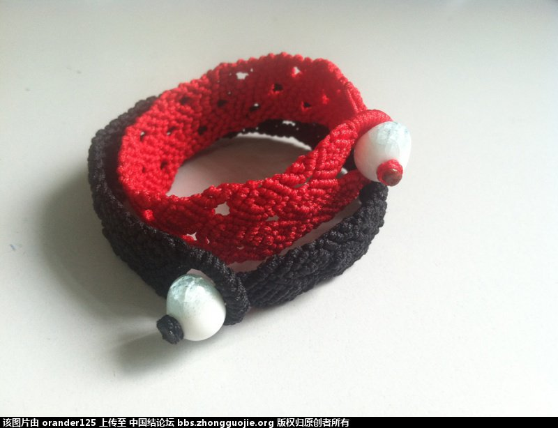 中国结论坛 红黑玫瑰-相濡以沫 玫瑰 作品展示 105534iur3u0roo0ru3t53