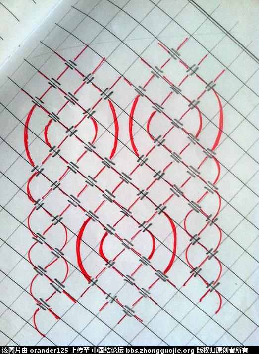 中国结论坛 红黑玫瑰-相濡以沫 玫瑰 作品展示 105756xlrc7vi7cdrbrdv6